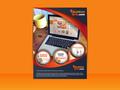 Proje#53522 - e-ticaret / Dijital Platform / Blog El ilanı  -thumbnail #21