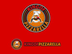 Proje#53420 - Restaurant / Bar / Cafe Logo ve Kartvizit Tasarımı - Altın Paket  #172
