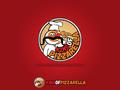 Proje#53420 - Restaurant / Bar / Cafe Logo ve Kartvizit Tasarımı - Altın Paket  -thumbnail #178