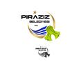 Proje#53473 - Belediye / Kaymakamlık / Kamu Logo Tasarımı - Avantajlı Paket  -thumbnail #20