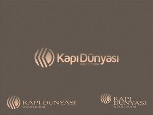 Proje#53606 - Mobilyacılık Logo Tasarımı - Altın Paket  #28