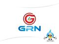 Proje#53509 - Otomotiv / Akaryakıt Logo ve maskot tasarımı  -thumbnail #40