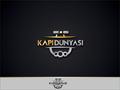 Proje#53606 - Mobilyacılık Logo Tasarımı - Altın Paket  -thumbnail #54