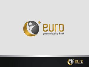 Proje#53741 - Hizmet Logo Tasarımı - Altın Paket  #22