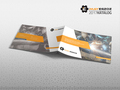 Proje#53198 - Otomotiv / Akaryakıt Katalog Tasarımı  -thumbnail #34