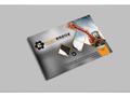 Proje#53198 - Otomotiv / Akaryakıt Katalog Tasarımı  -thumbnail #43