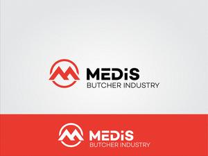 Proje#53777 - Üretim / Endüstriyel Ürünler Logo ve Kartvizit Tasarımı - Altın Paket  #34