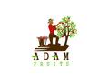 Proje#53764 - Tarım / Ziraat / Hayvancılık Logo Tasarımı - Avantajlı Paket  -thumbnail #10