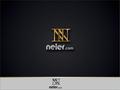 Proje#53769 - e-ticaret / Dijital Platform / Blog Logo Tasarımı - Altın Paket  -thumbnail #45