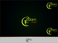 Proje#53764 - Tarım / Ziraat / Hayvancılık Logo Tasarımı - Avantajlı Paket  -thumbnail #12