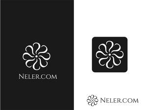 Proje#53769 - e-ticaret / Dijital Platform / Blog Logo Tasarımı - Altın Paket  #58