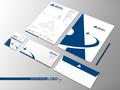 Proje#53745 - Bilişim / Yazılım / Teknoloji Kurumsal Kimlik - Ekonomik Paket  -thumbnail #24