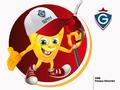 Proje#53509 - Otomotiv / Akaryakıt Logo ve maskot tasarımı  -thumbnail #51