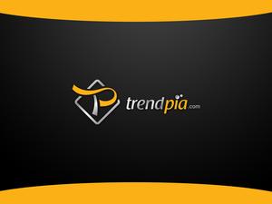 Proje#53935 - e-ticaret / Dijital Platform / Blog Logo Tasarımı - Ekonomik Paket  #36