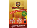 Proje#54035 - Restaurant / Bar / Cafe Ekspres Restoran Paketi  -thumbnail #4