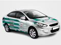 Proje#53879 - Üretim / Endüstriyel Ürünler Araç Üstü Grafik Tasarımı  -thumbnail #11