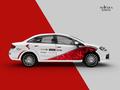 Proje#53879 - Üretim / Endüstriyel Ürünler Araç Üstü Grafik Tasarımı  -thumbnail #13