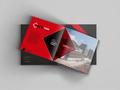 Proje#53971 - İnşaat / Yapı / Emlak Danışmanlığı Katalog Tasarımı  -thumbnail #28
