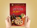 Proje#54035 - Restaurant / Bar / Cafe Ekspres Restoran Paketi  -thumbnail #15