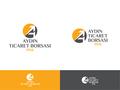 Proje#53910 - Belediye / Kaymakamlık / Kamu Kurumsal Kimlik Tasarımı - Platin Paket  -thumbnail #34