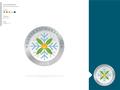 Proje#54017 - Belediye / Kaymakamlık / Kamu Kurumsal Kimlik Tasarımı - Altın Paket  -thumbnail #17