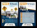 Proje#53969 - Bilişim / Yazılım / Teknoloji El ilanı  -thumbnail #4