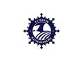 Proje#54017 - Belediye / Kaymakamlık / Kamu Kurumsal Kimlik - Altın Paket  -thumbnail #20