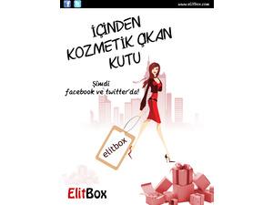 Elitbox mailing 1