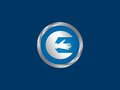 Proje#54270 - Diğer Logo Tasarımı - Altın Paket  -thumbnail #4