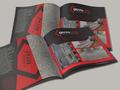 Proje#53971 - İnşaat / Yapı / Emlak Danışmanlığı Katalog Tasarımı  -thumbnail #62