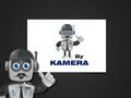 Proje#54103 - e-ticaret / Dijital Platform / Blog Logo ve maskot tasarımı  -thumbnail #24