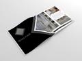 Proje#53971 - İnşaat / Yapı / Emlak Danışmanlığı Katalog Tasarımı  -thumbnail #66