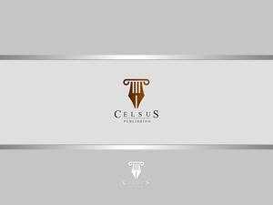 Proje#53873 - Basın / Yayın Logo Tasarımı - Altın Paket  #55