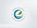 Proje#53482 - Belediye / Kaymakamlık / Kamu Logo Tasarımı - Platin Paket  -thumbnail #12