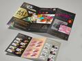 Proje#54161 - Mağazacılık / AVM Ekspres El İlanı Tasarımı  -thumbnail #8