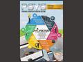 Proje#53969 - Bilişim / Yazılım / Teknoloji El ilanı  -thumbnail #7