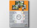 Proje#53969 - Bilişim / Yazılım / Teknoloji El ilanı  -thumbnail #8