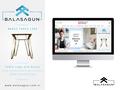 Proje#54330 - Üretim / Endüstriyel Ürünler İnternet banner tasarımı  -thumbnail #13