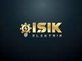 Proje#54395 - Üretim / Endüstriyel Ürünler Logo ve Kartvizit - Ekonomik Paket  -thumbnail #5
