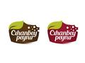 Proje#54245 - Gıda Logo ve Kartvizit Tasarımı - Avantajlı Paket  -thumbnail #37