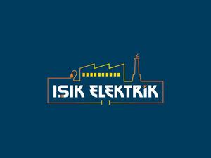 Proje#54395 - Üretim / Endüstriyel Ürünler Logo ve Kartvizit - Ekonomik Paket  #16