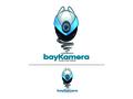 Proje#54103 - e-ticaret / Dijital Platform / Blog Logo ve Maskot Tasarımı  -thumbnail #37