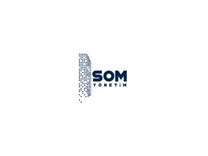 Proje#53994 - İnşaat / Yapı / Emlak Danışmanlığı Logo ve Kartvizit - Avantajlı Paket  #60