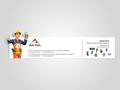 Proje#54454 - Elektronik Kartvizit Tasarımı  -thumbnail #15