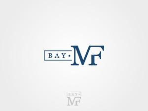 Proje#54429 - Diğer Logo Tasarımı - Ekonomik Paket  #12