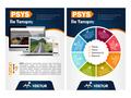 Proje#53969 - Bilişim / Yazılım / Teknoloji El ilanı  -thumbnail #10