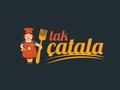 Proje#54006 - Restaurant / Bar / Cafe Logo ve maskot tasarımı  -thumbnail #88