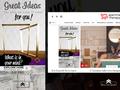 Proje#54330 - Üretim / Endüstriyel Ürünler İnternet banner tasarımı  -thumbnail #60