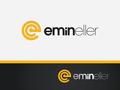 Proje#54270 - Diğer Logo Tasarımı - Altın Paket  -thumbnail #55