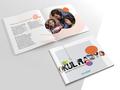 Proje#54398 - Basın / Yayın Katalog Tasarımı  -thumbnail #15